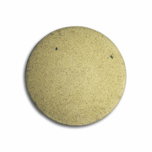 buy WHITE HASH CBD online swiss quality strong resin