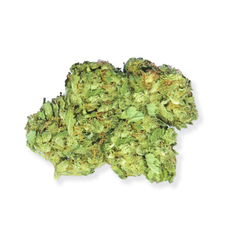 Lemon Candy Flower of CBD, a powerful lemony taste, cheap. Delivery all over europe
