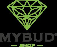 My Bud Shop France - CBD Fleurs Résines et Huiles