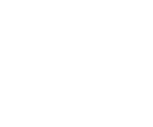 MyBudShop CBD - CBD flowers - Hash and Oils