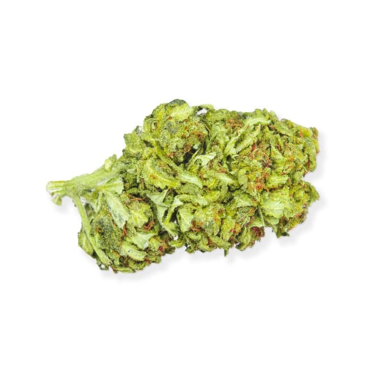 cbd flower cheap fruit cake