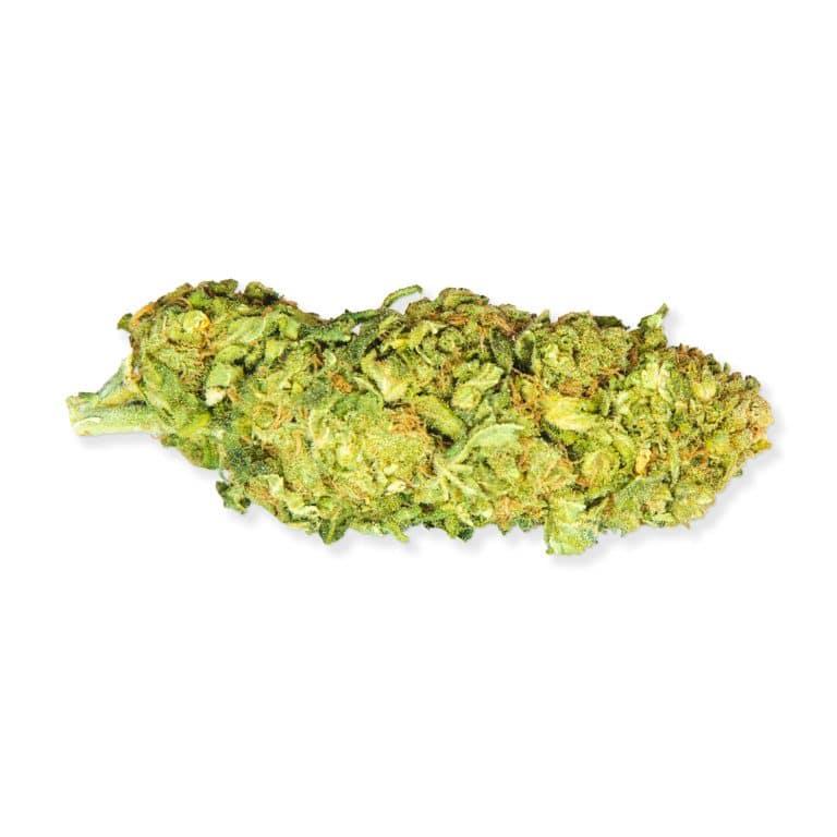 El nuevo Orange Bud CBD, la flor de cáñamo más poderosa, entrega en 24 horas.