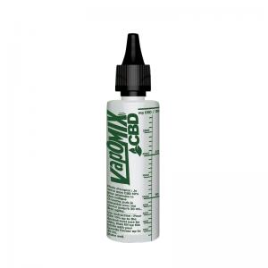 vapomix cbd greeneo mixer eliquid buy online