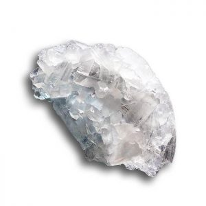 crystals from-cbd-99.8%-Strong-relaxing-Purchase-on-line