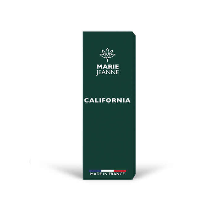 cbd e-liquid California By Marie Jeanne, Fast Delivery