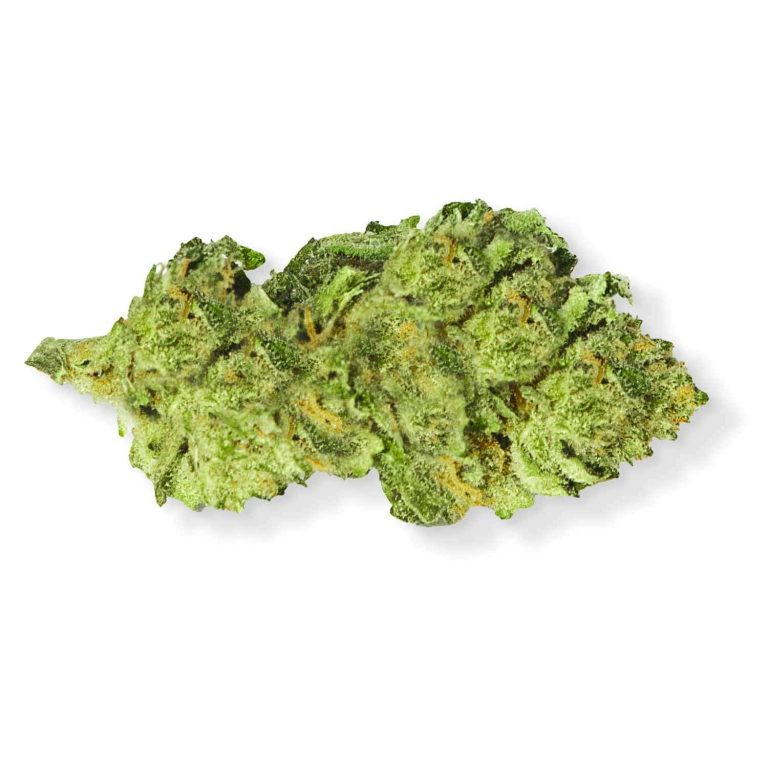 Powerful cbd flower,BZ1 CBD, Strong and Cheap, Fast Delivery
