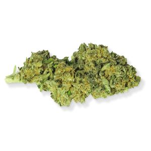 Cannatonic Flower CBD, best variety, Swiss quality. Delivery all over europe
