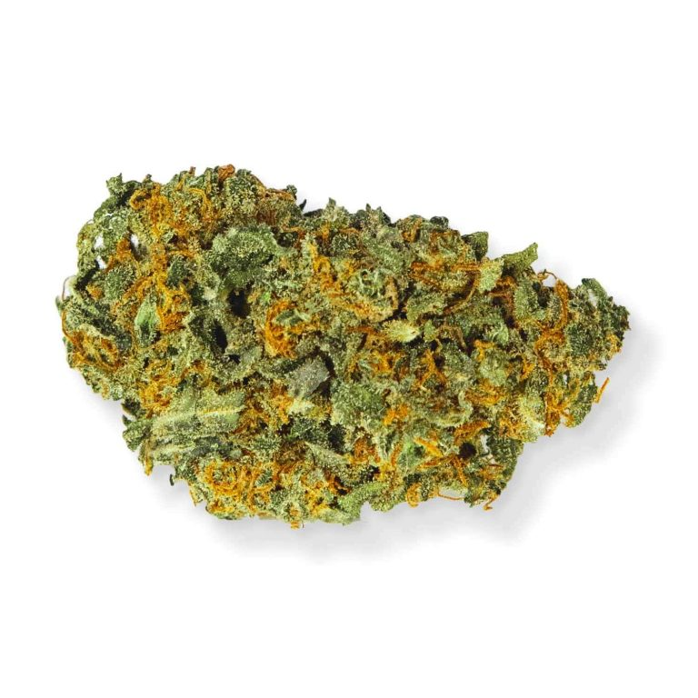 Green Hill CBD, cbd flower with intense and strongl fragrances