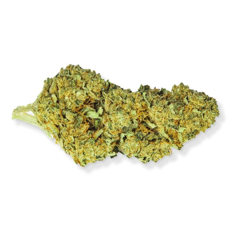 CBD Remedy Peach flower, its peach aroma will delight your taste buds, strong and relaxing.