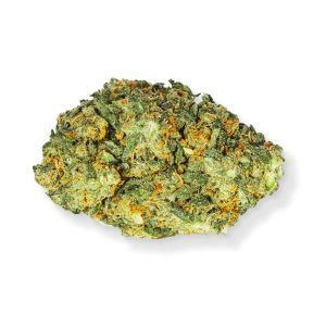 Strawberry CBD, flower with very pronounced aromas, fast delivery
