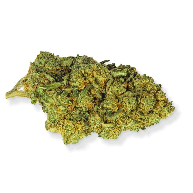 CBD Sweet Berry flower, high quality hemp. Fast Delivery