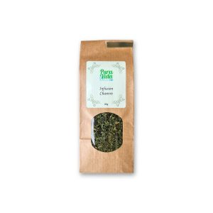 cbherb infusion hemp calming