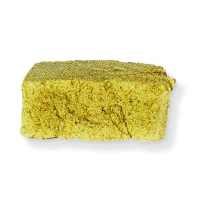 White hash CBD, strong and cheap, with a maximum of perfume.