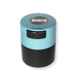 Tightvac hermetic preservation box 120ml