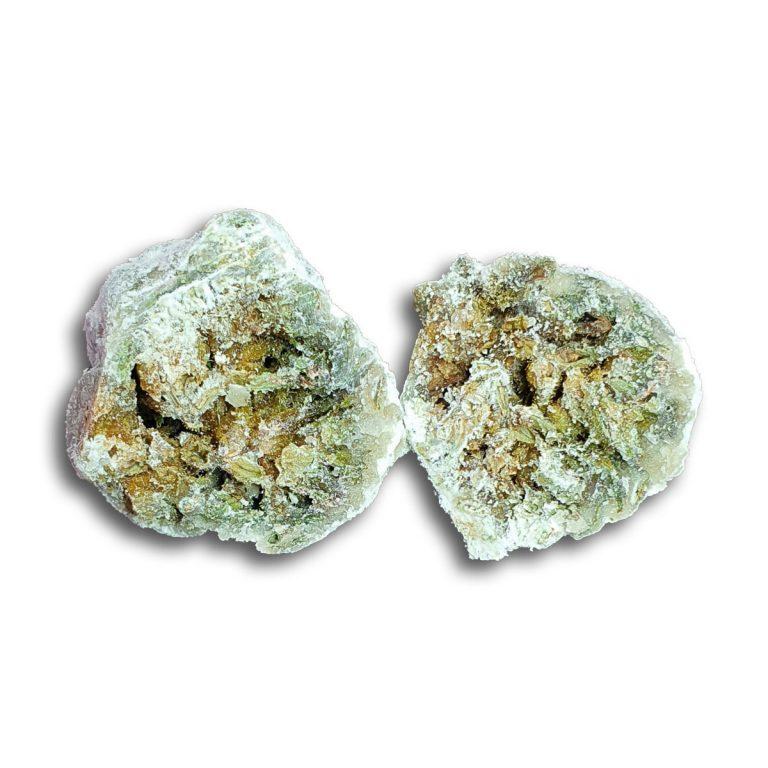 Asteroide CBD Il fiore più forte cbd acquistare online