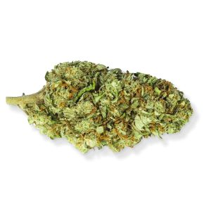 CBG Flower, the best CBG flower, strong and soothing