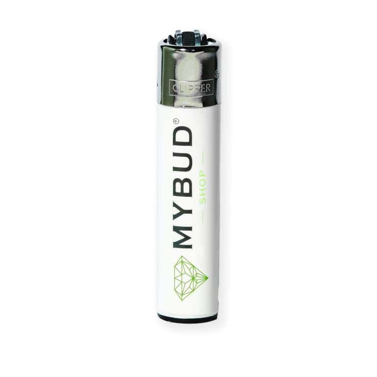 clipper lighter collector Mybud Shop
