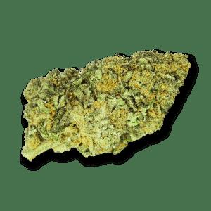 cbd-fleur-cookie-kush-mouv-accueil