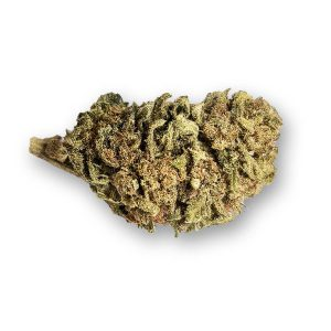 CBD Spring Kush flower, tasty and relaxing. Be delivered to your home in 24 hours