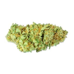 Incredible cbd flower Mybud Haze, Strong and soothing