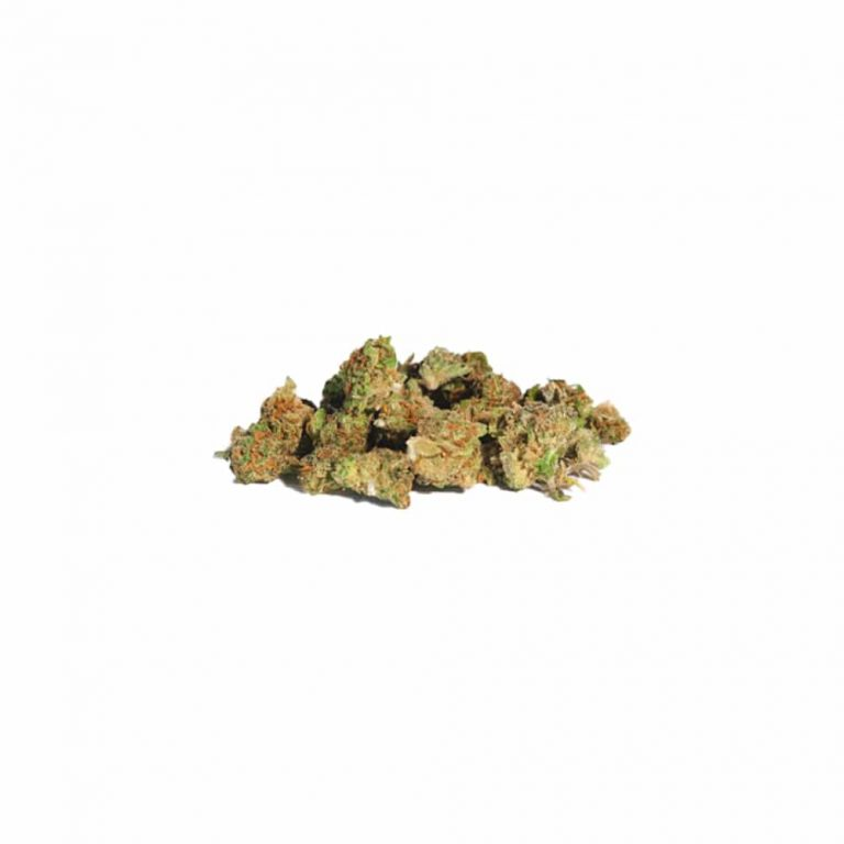 Mix Mini Bud, a mix of our best CBD flowers