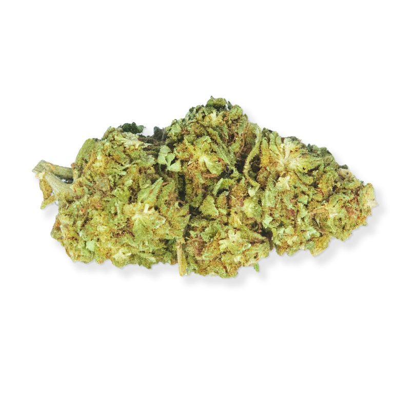 cbd flower bubba kush fast delivery