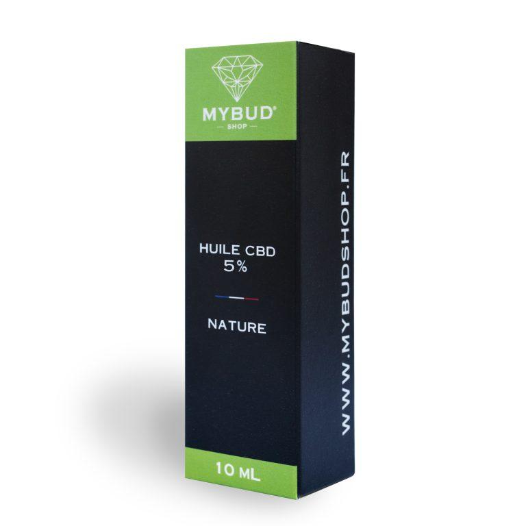 cbd nature oil 5% box cheap, fast delivery europa