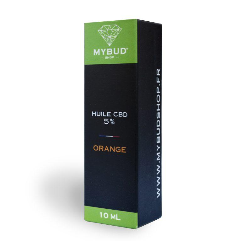 cbd óleo de laranja 5% caixa de entrega rápida e barata europa