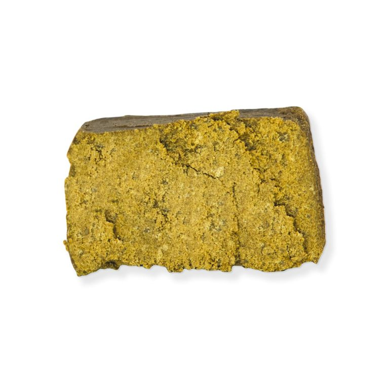 powerful hash ketama gold CBD