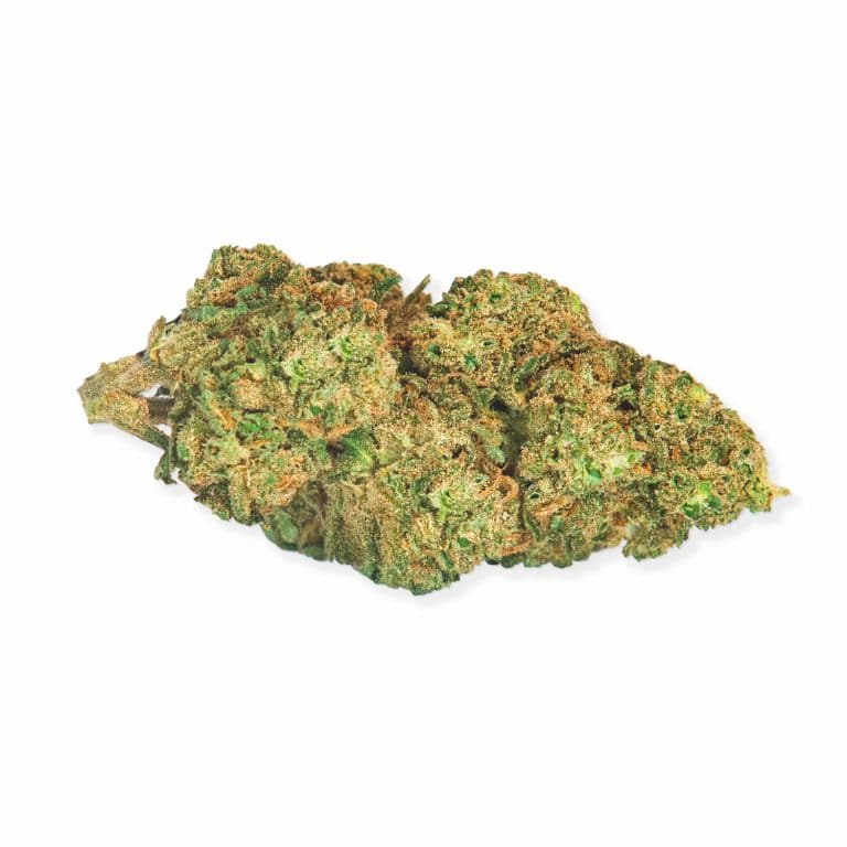Remedy cbd flower known worldwide for its intoxicating fragrance